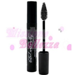 "MASCARA ""JET BLACK"" TOTAL INTENSITY PRESTIGE COSMETICS"