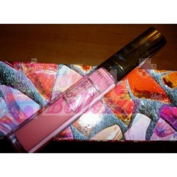 LIP GLOSS FULL COLOR PRESTIGE COSMETICS