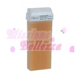 MB CERA RULLO IDROSOLUBILE 100ML