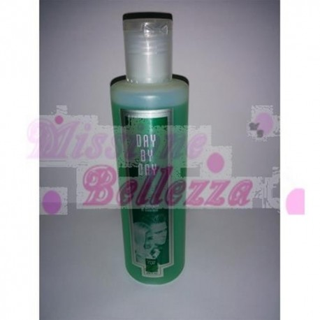 DAY BY DAY SHAMPOO ACTIVE TRATTANTE 250ML GREEN LIGHT