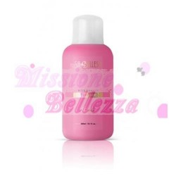 SA BELLESA CLEANER SGRASSATORE ALLA FRAGOLA 300ML