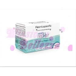 RETRÒ REPAIR SYSTEM FIALE NEW STRUTTURA 12 FIALE 10 ML