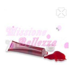 CARNIVAL TOYS MAKEUP SANGUE FINTO IN GEL 28ML