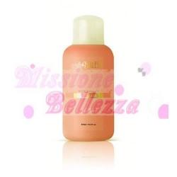 SA BELLESA CLEANER SGRASSATORE AL MELONE 570ML