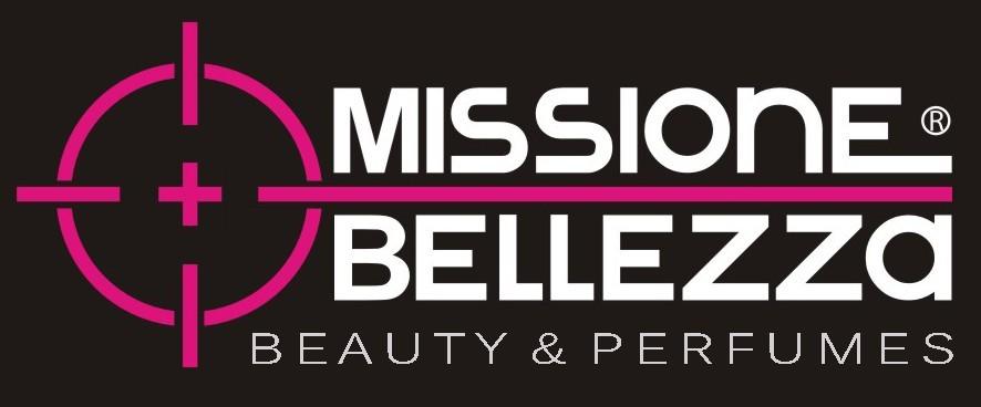 Missione Bellezza