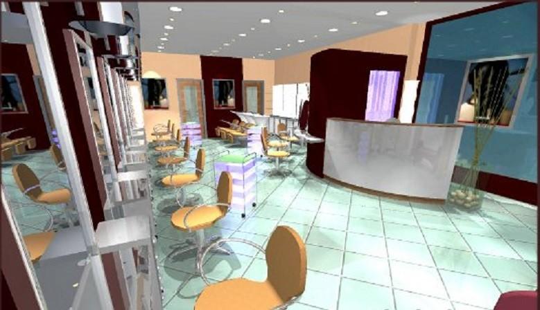 Arredamento-saloni-parrucchieri-centri-estetici-centri-benessere